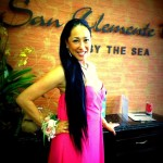 San clemente Business woman, Senior assisted living