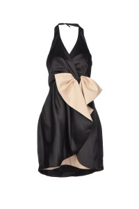elle-10-fall-formal-dresses-halston-heritage-v-xln