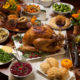 Thanksgiving is Coming!!