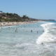 Summer Time in San Clemente